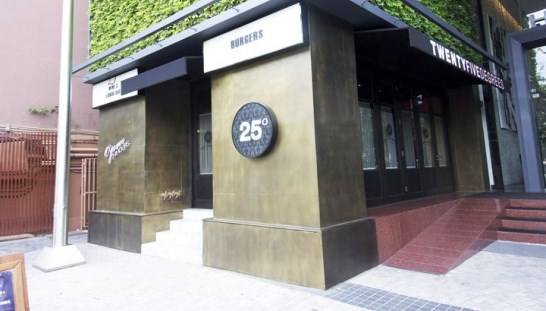 restaurant-8a5be2d9242ef0c8b3d4975e631b1c3f